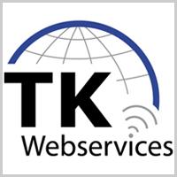 TKWebservices
